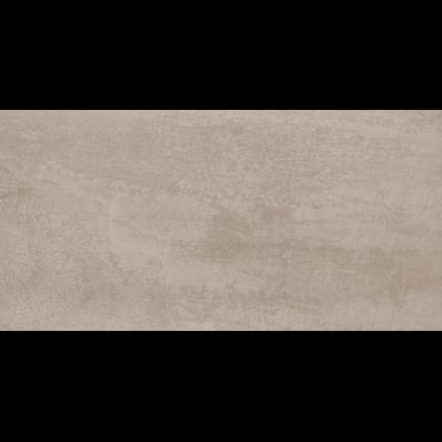 60x120 Rainforest Tile White Matt