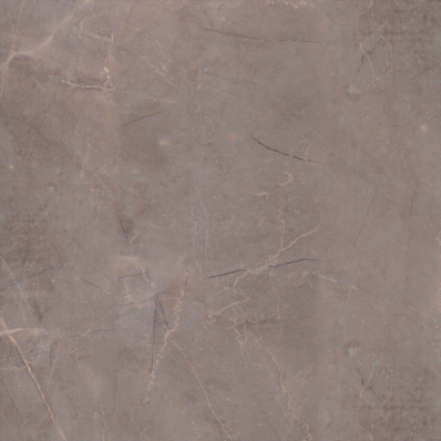 60x60 Celebration Mink Tile LPR