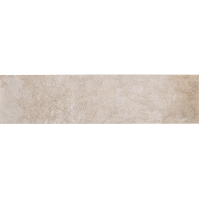 22.5x90 Fango Mix Tile White Matt