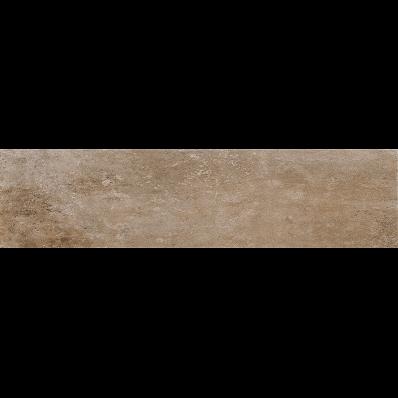 22.5x90 Fango Mix Tile Noce Matt