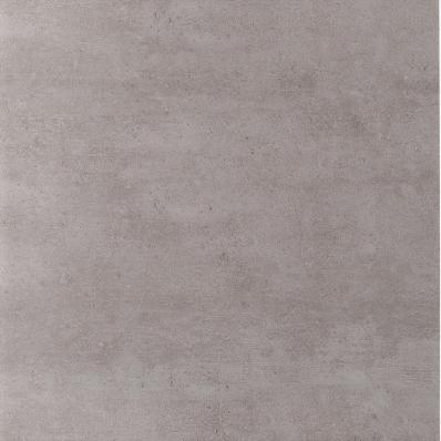 60x60 Ice And Smoke Ice Grey Tile FLPR