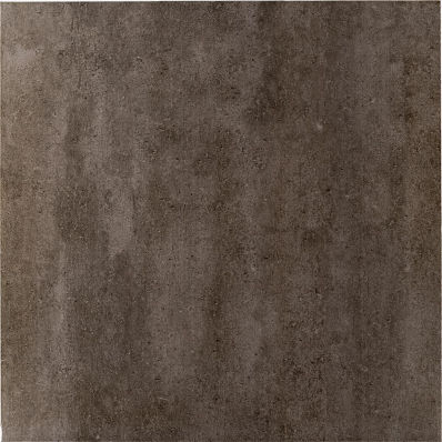 60x60 Ice And Smoke Smoke Grey Tile FLPR