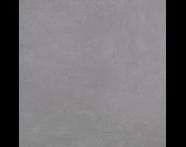 K936435LPR - 80x80 Ultra Tile Silver Grey Semi Glossy