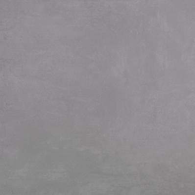 80x80 Ultra Tile Silver Grey Semi Glossy