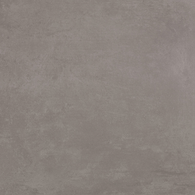 80x80 Ultra Tile Mink Semi Glossy