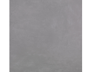 K936494R - 80x80 Ultra Tile Silver Grey Matt
