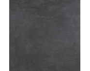 K936505R - 80x80 Ultra Tile Anthracite Matt