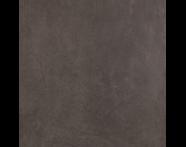 K936516R - 80x80 Ultra Tile Mocha Matt