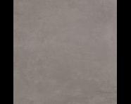 K936520R - 80x80 Ultra Tile Mink Matt