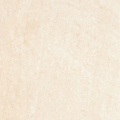 80x80 Pietra Pienza Tile Beige Semi Glossy