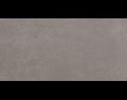 K936656R - 60x120 Ultra Tile Mink Matt