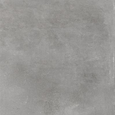 80x80 Ice And Smoke Tile Smoke Grey Matt