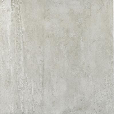 80x80 Ice And Smoke Tile Ice Grey Matt