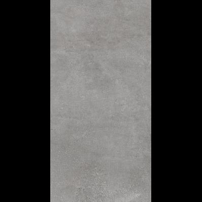 40x80 Ice And Smoke Smoke Grey Tile R9