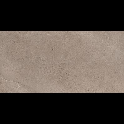 30x60 British Stone Tile Beige Semi Glossy