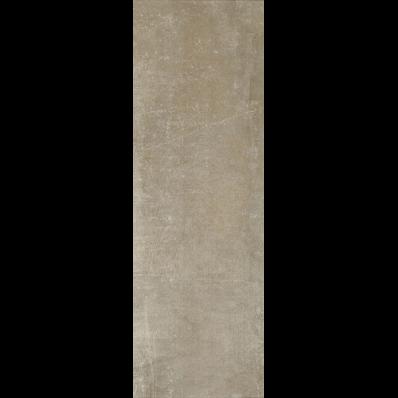 33x100 Deja Vu Tile Noce Matt