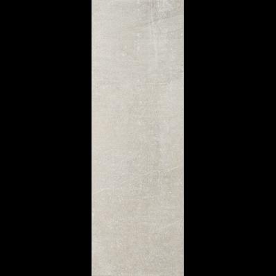 33x100 Deja Vu Tile White Matt