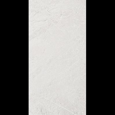 M30X60W VERSUS WHITE GLSY nR