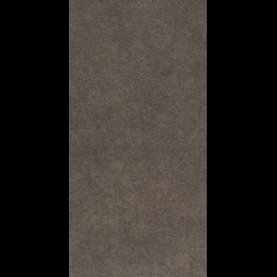 30x60 Kinetic Tile Mocha Semi Glossy