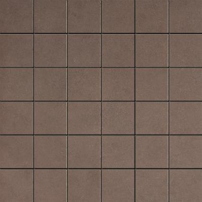 12x30 Vado Tile Soft Brown Matt