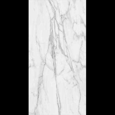 40x80 Calacatta White Tile R9