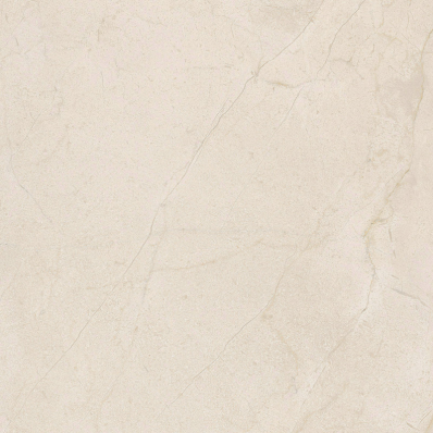 80X80 Marfim Tile Honed Touch Beige Matt