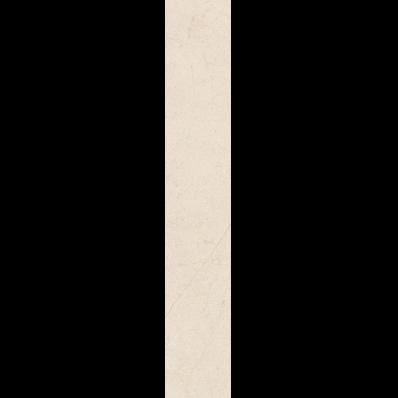 20X120 Marfim Tile Beige Glossy