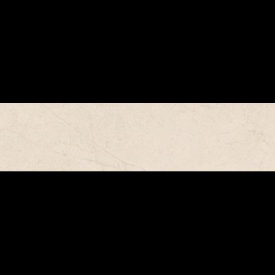 30X120 Marfim Tile Beige Glossy