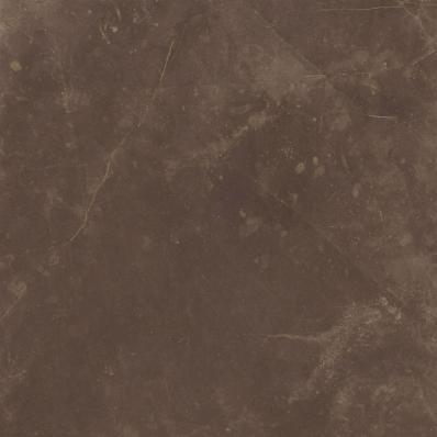 80X80 Pulpis Tile Bronze Matt
