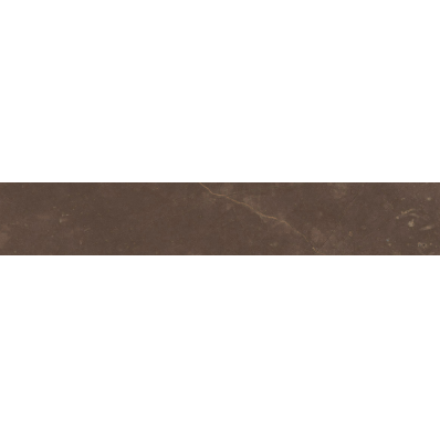 20X120 Pulpis Tile Bronze Glossy