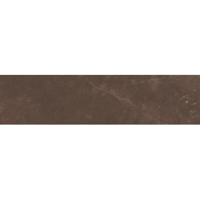 30X120 Pulpis Tile Bronze Glossy