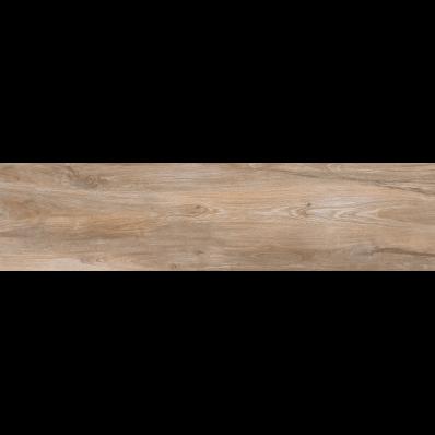 30X120 Woodmix Tile Beige Matt