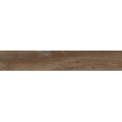20X120 Woodmix Tile Mocha Matt