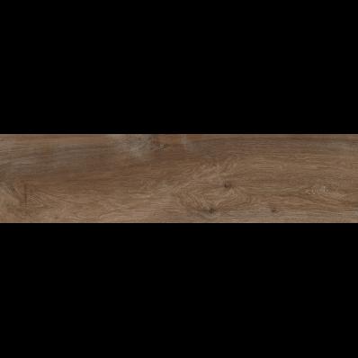 30X120 Woodmix Tile Mocha Matt