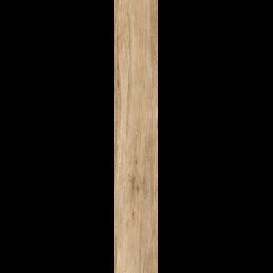 20x120 Samba Tile Oak Matt