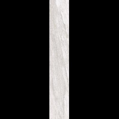 20X120 Urban Quarzide Tile White Matt