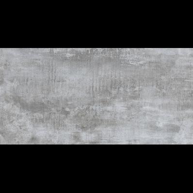30X60 Metro Tile Grey Matt