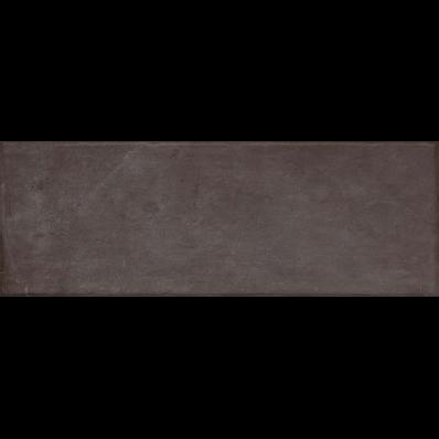 25x70 Clayworx  Fon Antrasit Mat