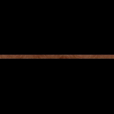 3X80 Border Copper