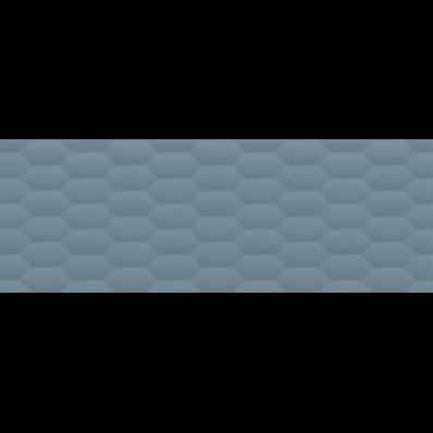 25X70 Update  Fon Blue GRİ Glossy