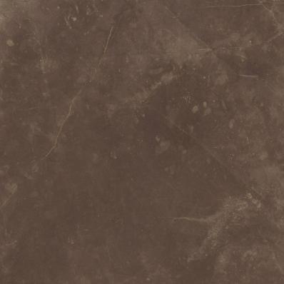 60x60 Pulpis Bronze Tile FLPR