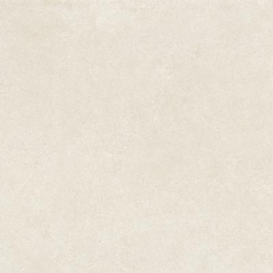 45X45 Stoneway Tile Cream Matt