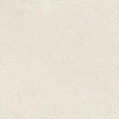 45x45 Stoneway Cream Tile R9