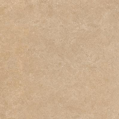 45X45 Stoneway Tile Tobacco Matt