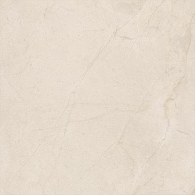 60x60 Marfim Beige Tile FLPR