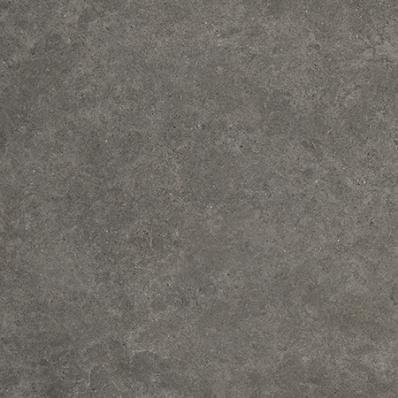 45X45 Stoneway Tile Brown Matt