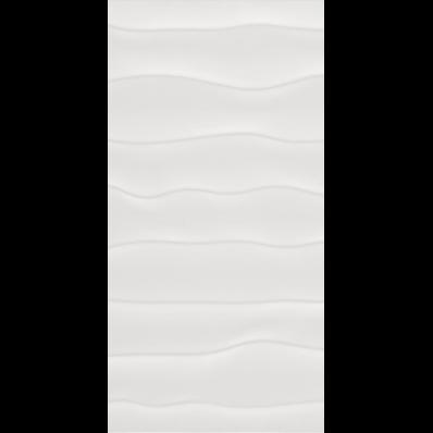 30x60 Futura M White Decor Matt