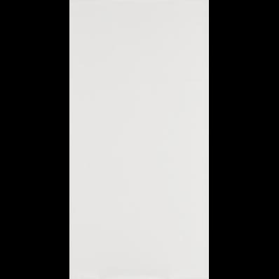 30x60 Futura M White Tile Matt