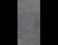 K944445R - 30X60 Meridien Tile Antacite