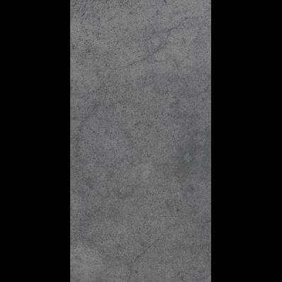 30x60 Meridien Antracite Tile R10A